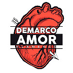 BAR Demarco Flamenco - Amor 150x150