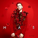 BAR Agoney - Más 150x150
