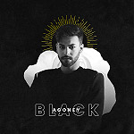 BAR Agoney - Black 150x150