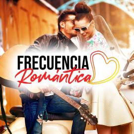 Frecuencia Romantica