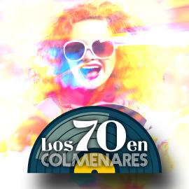 Los 70 Colmenares