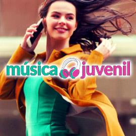 Música Juvenil 2
