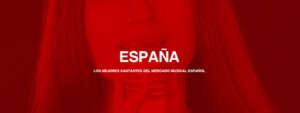 cabecera ESPAÑA