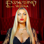 BAR Yessia - Exorcismo 150x150
