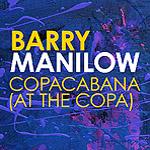 BAR Barry Manilow - Copacabana 150x150