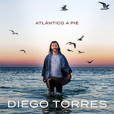 BAR Diego Torres - Atlántico A Pie 400x400