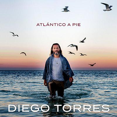 BAR Diego Torres y Ivete Sangalo - Hoy 400x400