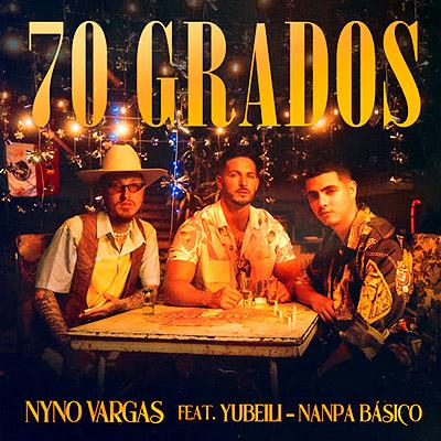 BAR Nyno Vargas, Yubeili y Nanpa Básico - 70 Grados 400x400