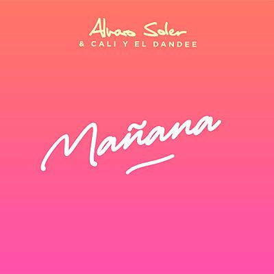 BAR Álvaro Soler y Cali Y El Dandee - Mañana