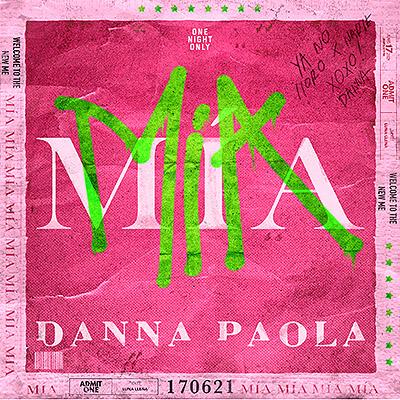 BAR Danna Paola - Mía 400x400