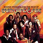 BAR Earth, Wind & Fire - Boogie Wonderland 150x150