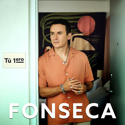 BAR Fonseca - Tú 1ero 400x400