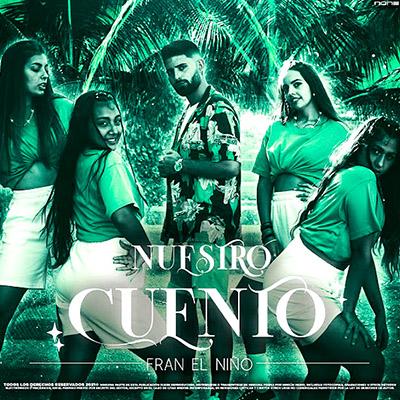 BAR Fran El Niño y Ozarus - Nuestro Cuento 400x400