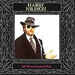 BAR Harry Nilsson - Without You 150x150
