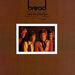 BAR Bread - Everything I Own 150x150