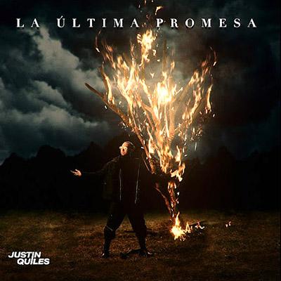 BAR Justin Quiles y Maluma - La Botella 400x400