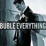 BAR Michael Bublé - Everything 150x150