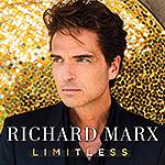 BAR Richard Marx - Right Here Waiting 150x150