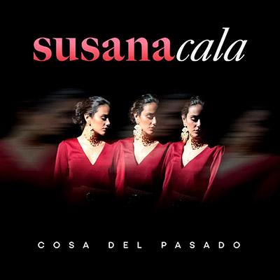 BAR Susana Cala - Cosa Del Pasado 400x400