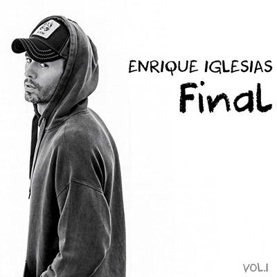 BAR Enrique Iglesias – Pendejo 400x400
