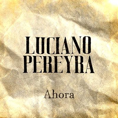 BAR Luciano Pereyra - Ahora 400x400