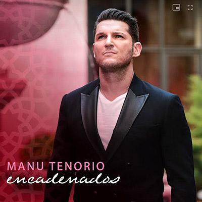 BAR Manu Tenorio - Encadenados 400x400