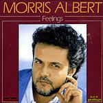 BAR Morris Albert - Feelings 150x150