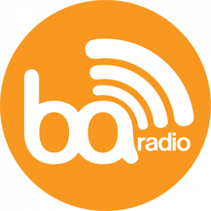 Logo BAR 480x480