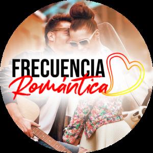 Logo Frecuencia Romantica 480x480
