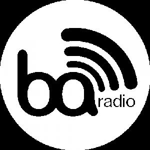 Logo blanco 500x500