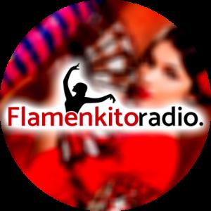 logo flamenkito 480x480